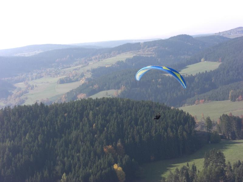 cimg2010_0