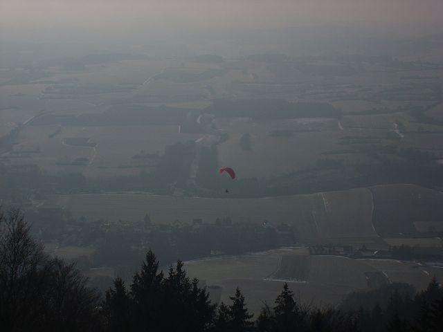 k-jahreabschlussfliegen-2009-025.jpg