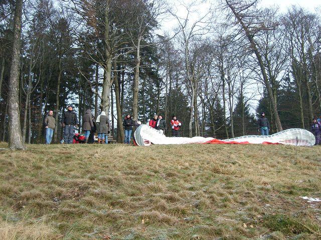 k-jahreabschlussfliegen-2009-030.jpg