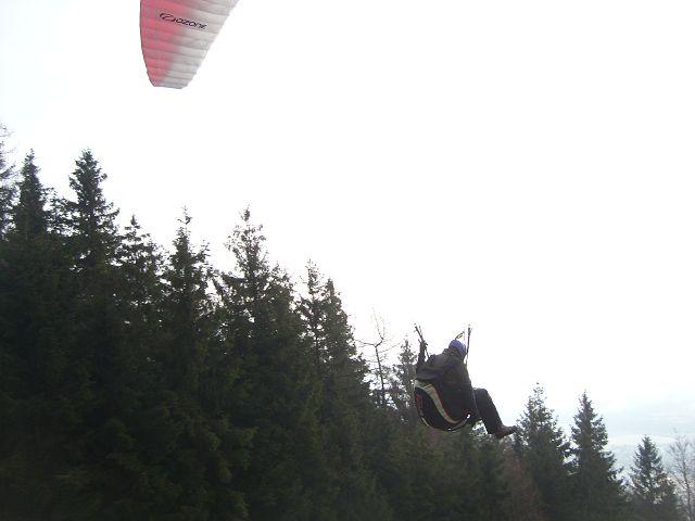 k-jahreabschlussfliegen-2009-036.jpg