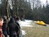 k-jahreabschlussfliegen-2009-026.jpg