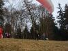 k-jahreabschlussfliegen-2009-035.jpg
