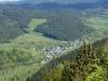 Dorf Zopten