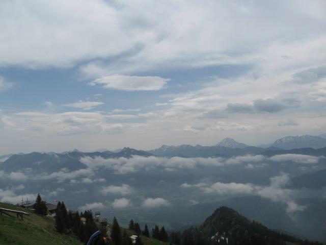 wolkenfohnmauer-alpenhauptkamm-4.JPG