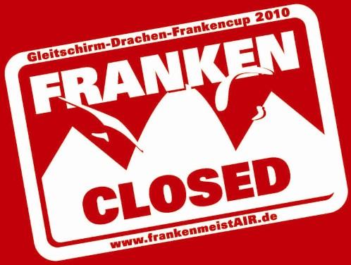 FrankenmeistAIR 2010