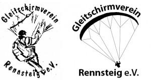 GSVR_Logos