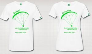 GSVR_T-Shirts