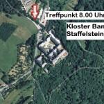 Treffpunkt Kloster Banz