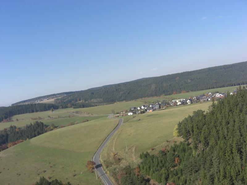Gösselsdorf