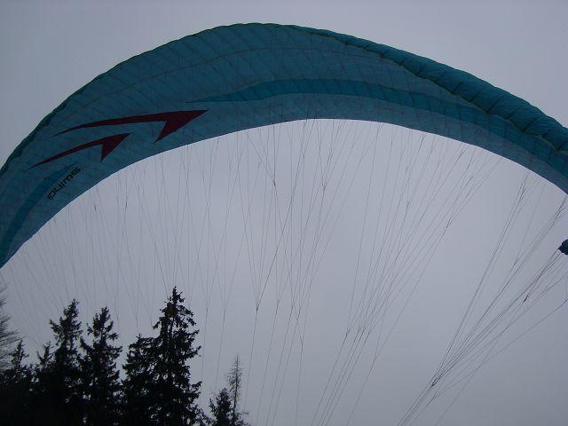 k-jahreabschlussfliegen-2009-018.jpg