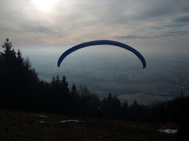 k-jahreabschlussfliegen-2009-027.jpg