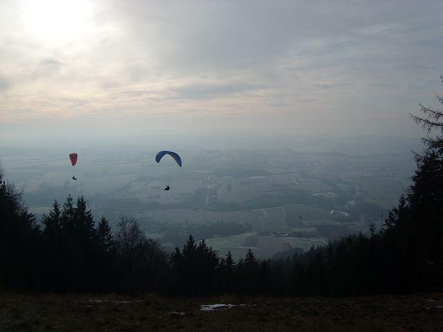 k-jahreabschlussfliegen-2009-028.jpg