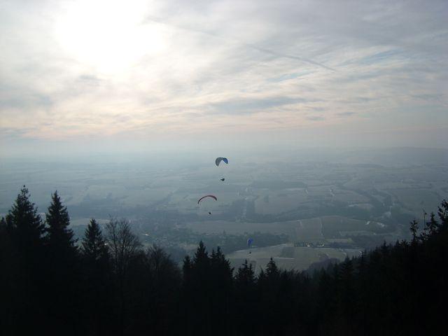 k-jahreabschlussfliegen-2009-033.jpg