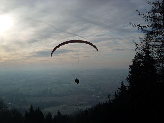 k-jahreabschlussfliegen-2009-037.jpg