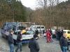 k-jahreabschlussfliegen-2009-010.jpg